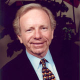 160px-Joe_Lieberman_official_portrait.jpg
