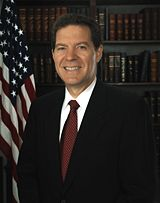 160px-Sam_Brownback_official_portrait_3.jpg