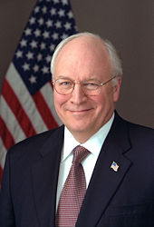 170px-Richard_Cheney_2005_official_portrait.jpg