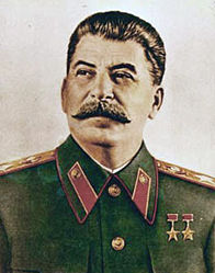 196px-Stalin3.jpg