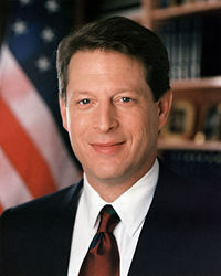 200px-Al_Gore%2C_Vice_President_of_the_United_States%2C_official_portrait_1994.jpg