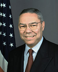 200px-Colin_Powell_official_Secretary_of_State_photo.jpg