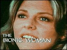 220px-Bionicwoman.jpg