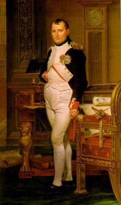 240px-Napoleon_Bonaparte.jpg