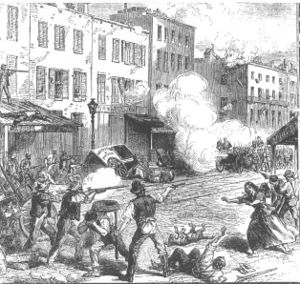300px-New_York_Draft_Riots_-_fighting.jpg