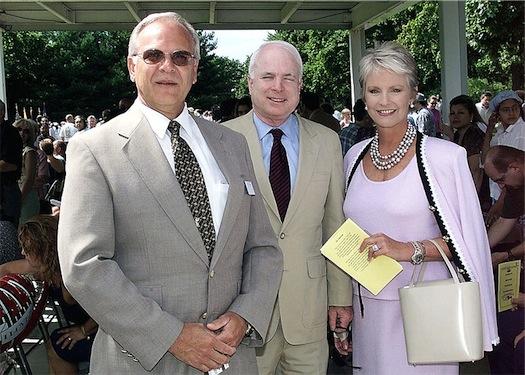 800px-John_McCain_and_Cindy_Naval_Sea_Cadet_Corps_graduation_2001%201.jpg