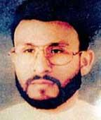 Abuzubaydah.jpg