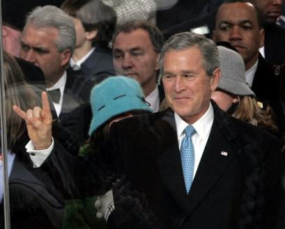 Bush-horns.jpg