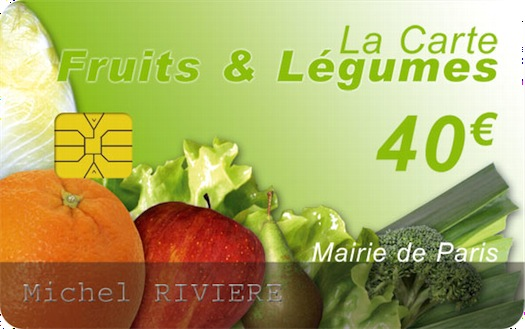 Carte_Fruits_LegumesRecto%201.jpg
