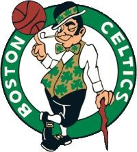 Celtics_Logo.jpg