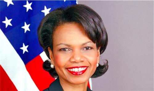 Condoleezza_Rice%201.jpg