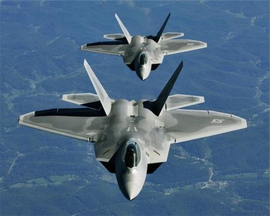 F-22ARaptor%201.jpg