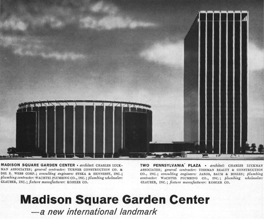 Madison_Square_Garden_ad%201.jpg