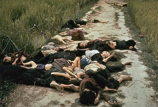 My_Lai_massacre%201.jpg