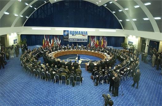 NATO%201.jpg