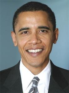 ObamaBarack%201.jpg