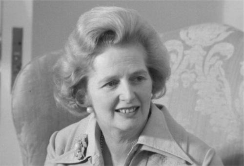Thatcher-loc%201.jpg