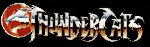 Thundercats_Logo%201.JPG