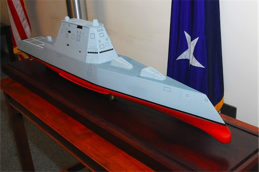 Zumwalt_class_destroyer_model%201.jpg