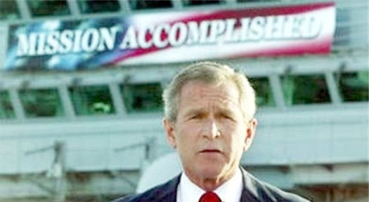 bush-mission%201.jpg