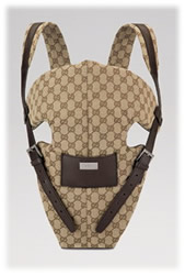 gucci_baby_carrier.jpg