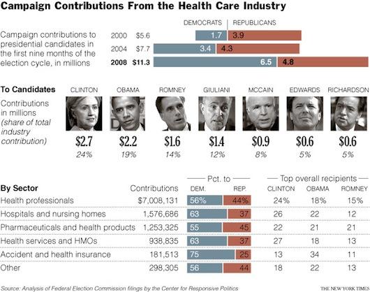 healthbucks.jpg