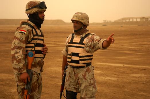 iraqis.jpg