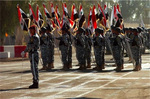 iraqtraining%201.jpg