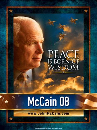 mccain-peaceposter-blog.jpg