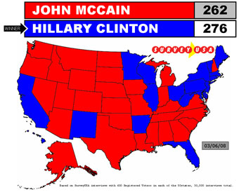 mccain-v-clinton-final.jpg