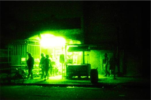 nighttroops.jpg