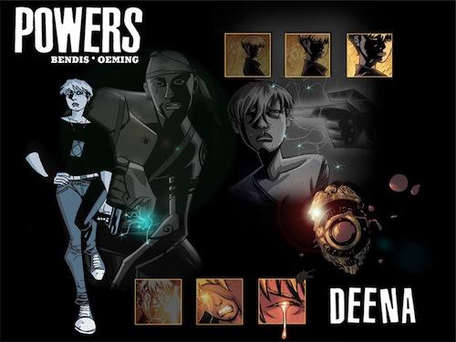 powers%201.jpg