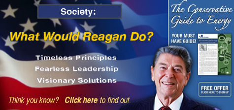 reaganenergy.png