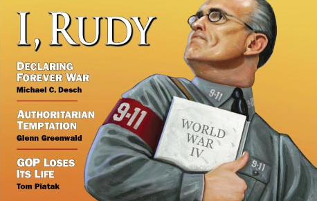 rudycover.png