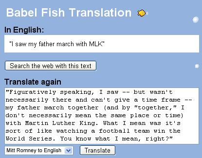 translator.jpg