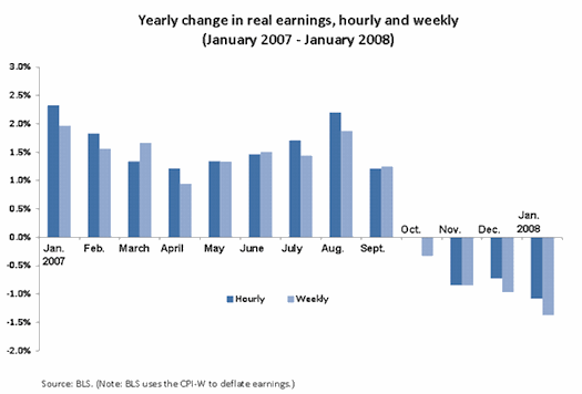 wages%201.png