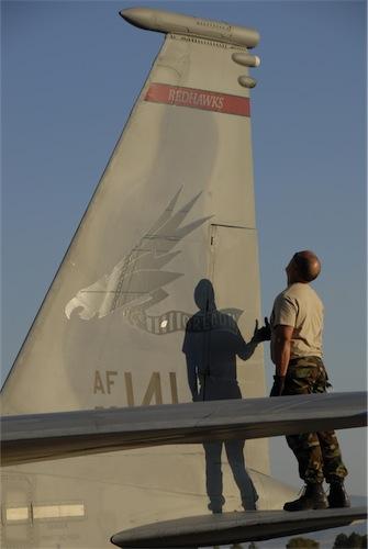 wing%201.jpg