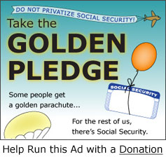 golden pledge web add